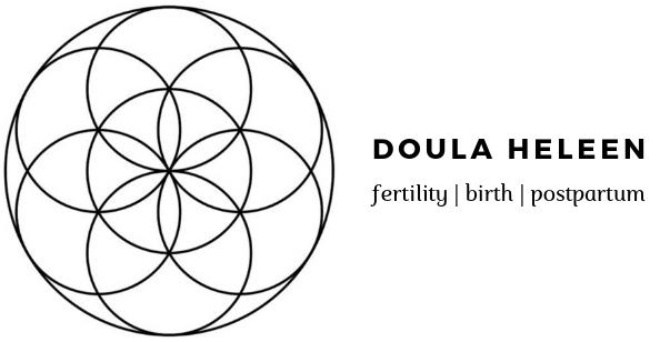 Doula Heleen