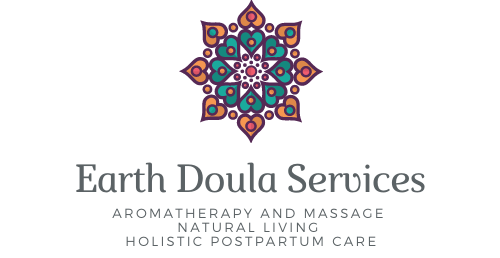 Earth Doula Services